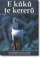 Available for purchase from Manaaki Whenua Press