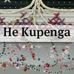 He Kupenga