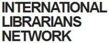 International Librarians Network